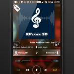 Free Download 3D Surround Music Player 1.7.01 APK Full Unlimited