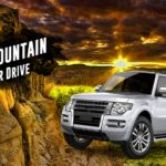 Download Full 4×4 Mountain Car Driving 2017 1.0 APK Unbegrenztes Geld