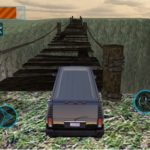 Free Download 4×4 Offroad Racing 1.05 APK Full Unlimited