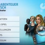 Download A Mysterious Mission 1.2 APK Unbegrenztes Geld