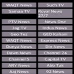 Download ALL Indian HD Tv Channels Help 1.1 APK APK Mod
