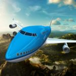Download Full Airplane Flight Simulator 2017 1.07 APK APK Mod