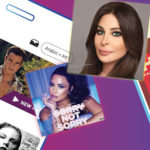 Download Full Anghami – Free Unlimited Music 3.2.38 APK Unbegrenzt Gems