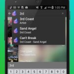 Download Full Audio Player APK Kostenlos Unbegrenzt