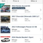 Download Full Auto.com – Used Cars And Trucks For Sale 1.3 APK Full Unlimited