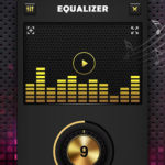 Free Download Bass Booster, Volume Booster – Music Equalizer🎚️ 2.2.2 APK Unlimited Cash