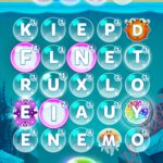 Download Full Bubble Words – Letter Search  APK Unbegrenzt Gems