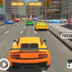 Download Car Driving School 2018 1.2 APK Unbegrenztes Geld