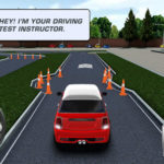 Download Car Driving & Parking School APK Full Unlimited
