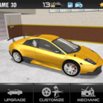 Download Car Parking Game 3D – Real City Driving Challenge 1.01.084 APK Unlimited Cash