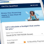 Download CarMax – Cars for Sale: Search Used Car Inventory APK Unbegrenztes Geld