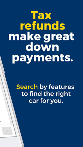 CarMax Cars for Sale Search Used Car Inventory screenshots 2