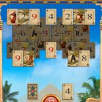 Download Card of the Pharaoh – Free Solitaire Card Game 10.240.9 APK Kostenlos Unbegrenzt