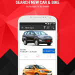 Download Full Cars, Bikes -Search New & Used 3.0.1 APK Unbegrenztes Geld