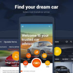 Download Cars India – Buy new, used car 7.0.6.8 APK Full Unlimited