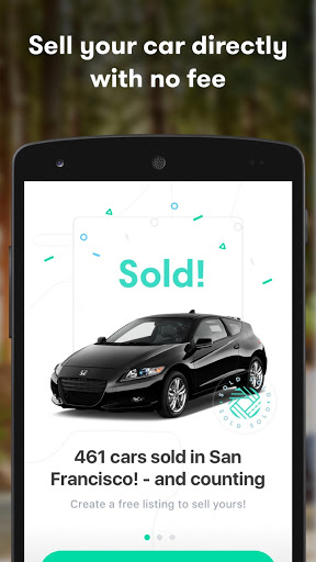 Cars for Sale – Instamotor screenshots 5