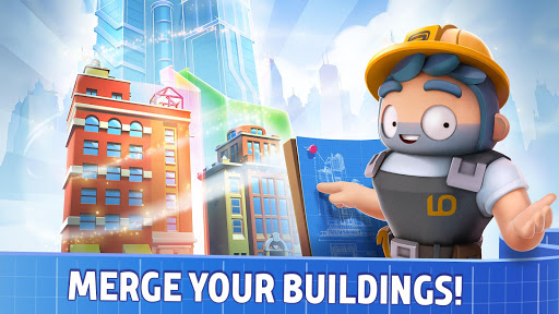 City Mania Town Building Game 1.3.0q screenshots 9