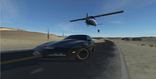 Classic American Muscle Cars 2.2 screenshots 2