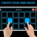 Free Download Create Your Own Music 3.0 APK Full Unlimited