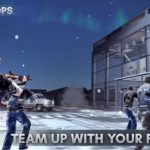 Download Full Critical Ops 0.9.5.f315 APK Unbegrenztes Geld