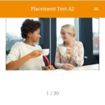 Free Download DW Learn German – A1, A2, B1 and placement test 1.0 APK Unlimited Cash
