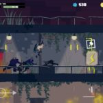 Free Download Dead Rain : New zombie virus 1.2 APK Unbegrenzt Gems