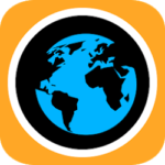 Download Airtripp:Free Foreign Chat 7.4.9 APK Unbegrenztes Geld