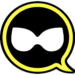 Download Anonymous Chat Rooms for Teenagers and Strangers 1.37 APK APK Mod