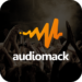 Download Audiomack – Download New Music  APK Unbegrenzt Gems