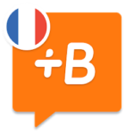 Download Babbel – Learn French 20.1.12.90942f9 APK Unlimited Cash
