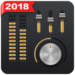 Download Bass Booster &EQ Music Player 1.3.0 APK Unbegrenzt Gems