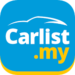 Download Carlist.my – New and Used Cars 5.2.0 APK APK Mod