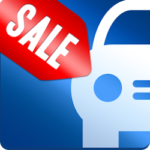 Download Cheap Cars For Sale – Autopten 1.8.2 APK Unbegrenztes Geld