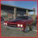 Download Classic American Muscle Cars 2.2 APK Full Unlimited