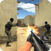 Download Counter Terrorist Attack Death 1.0.3 APK Unbegrenzt Gems