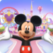 Download Disney Magic Kingdoms: Build Your Own Magical Park 2.6.1c APK Unbegrenzt Gems