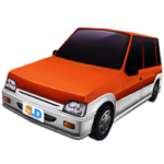 Download Dr. Driving 1.51 APK APK Mod