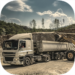 Download Drive Simulator 2.6 APK Unbegrenzt Gems