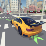 Download Driving School 3D 20180116 APK Unbegrenztes Geld