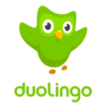 Download Duolingo: Learn Languages Free APK Full Unlimited