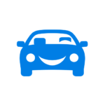 Download Edmunds Car Reviews & Prices APK APK Mod