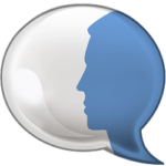 Download English Conversation Practice 1.2.4 APK Unbegrenzt Gems