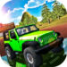 Download Extreme SUV Driving Simulator  APK Full Unlimited