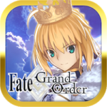 Download Fate/Grand Order (English) 1.9.0 APK Full Unlimited