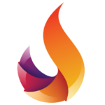 Download Fireplay APK Unlimited Cash