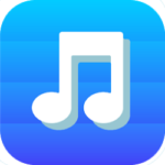 Download Free MP3 Music Do‍wnloa‍d Player 1.0 APK Full Unlimited
