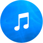 Download Free Music 1.10 APK Full Unlimited