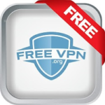 Download Free VPN by FreeVPN.org 3.161 APK APK Mod