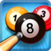 Download Full 8 Ball Pool 3.12.4 APK Unlimited Cash