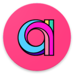 Download Full Airtime: Group Video Chat & Watch Videos Together 3.3.3 APK Mod APK